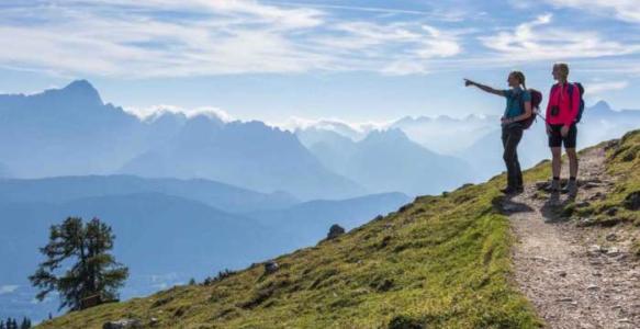 Piemonte: dieci anni di trasformazioni del turismo.