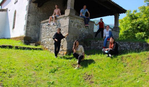 Il Comitato Gianfrancesco da Tolmezzo